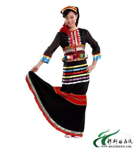 服饰 服装 设计 矢量 矢量图 素材 450_500