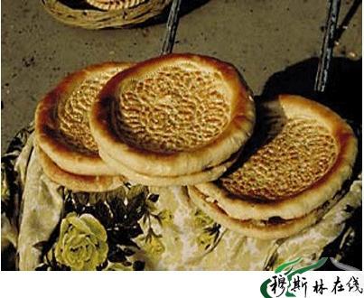 亚洲美食之旅——沙特阿拉伯特色菜系