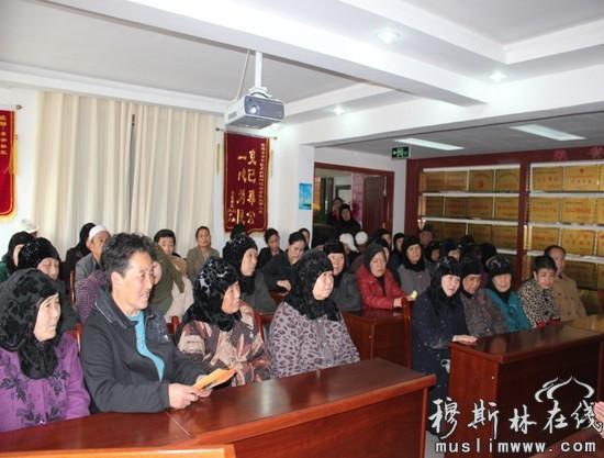责任编辑:西宁的表情   通过丰富 以道德讲堂和市民学校以素质教育图片