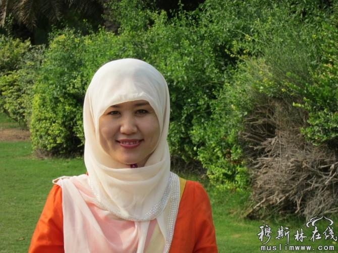 宁夏剪纸一枝花 穆斯林民族的骄傲