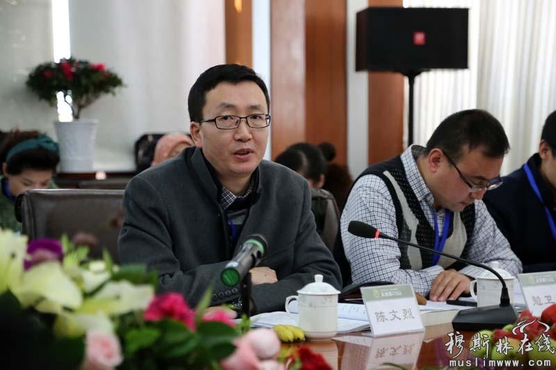 青海民族大学研究生院