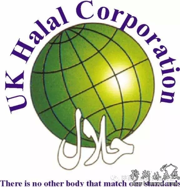 先行进入世界穆斯林清真食品市场图片