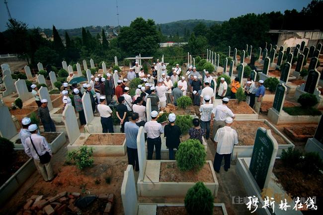 葬礼用布做花步骤图解