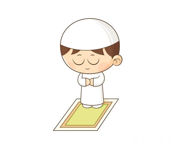 为什么要对孩子进行信仰教育 - 信仰 - 穆斯林在线-最