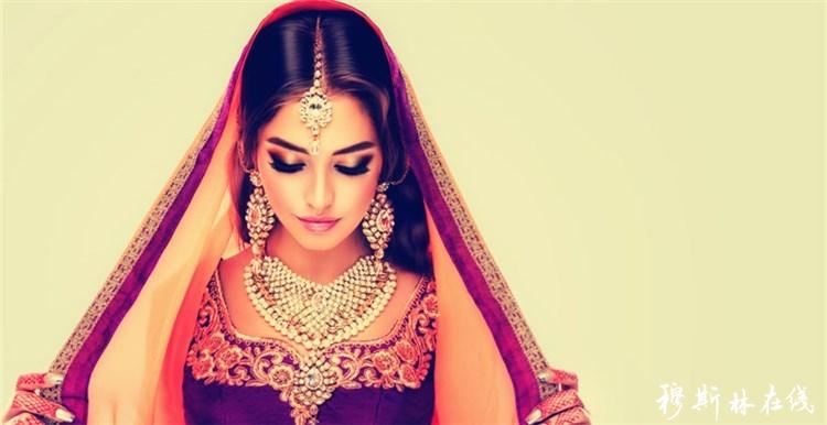 打破穆斯林女性传统审美,印尼时尚电商Hijup月销至少5亿卢比