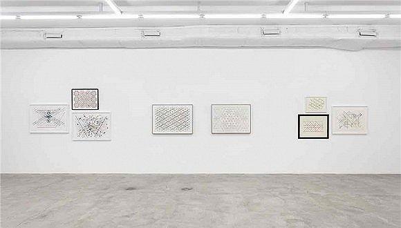 纽约首家阿拉伯和伊斯兰艺术机构开幕