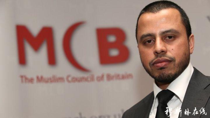 英国穆斯林委员会:恐怖分子漠视的不仅是生命,更是信仰