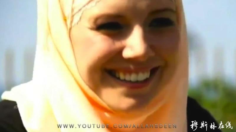 我恨穆斯林,可我却皈依了伊斯兰