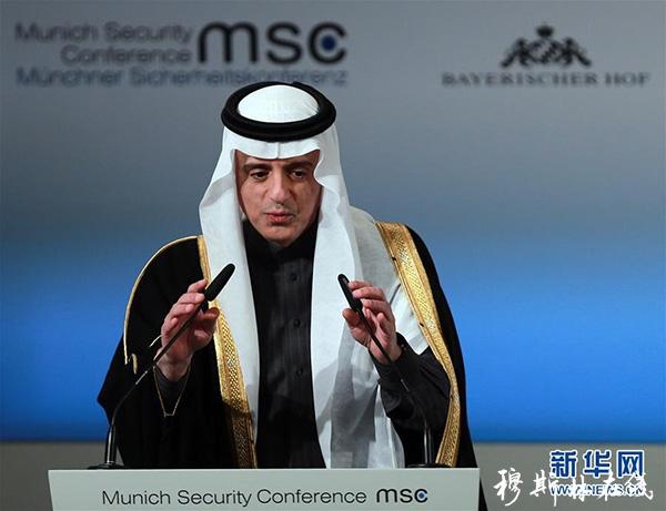 """卡塔尔要求将伊斯兰教圣城麦加、麦地那""""国际化"""" 沙特:这是宣战行为"""