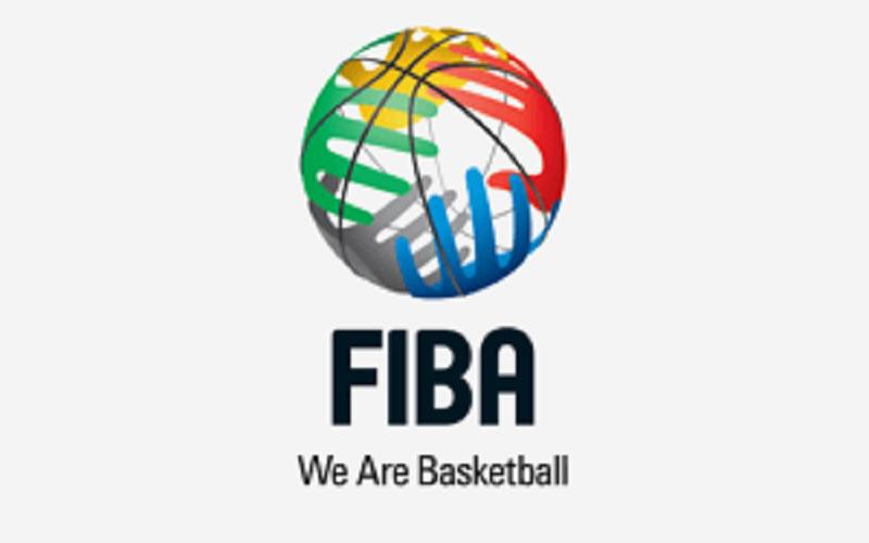 国际篮联取消球员宗教头饰禁令