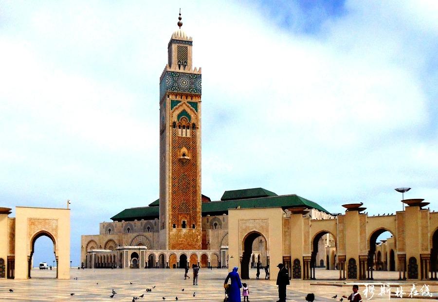 2015年穆斯林节日_国外清真寺 - 穆斯林在线(muslimwww)