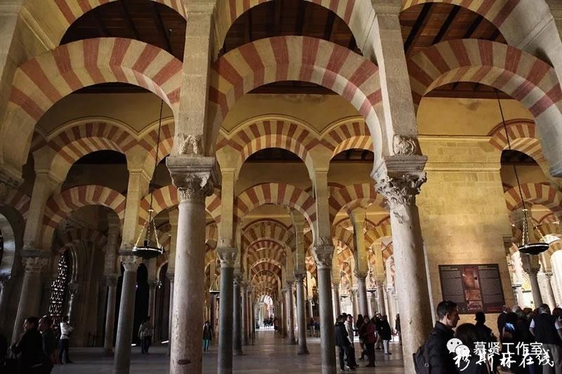 被遗忘的西班牙穆斯林:最后的摩尔人.jpg