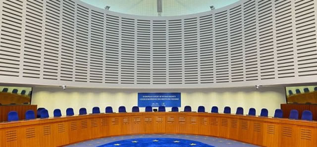欧盟抨击比利时政府禁头巾令