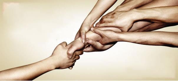 伊斯兰教慈善思与社会工作价值观