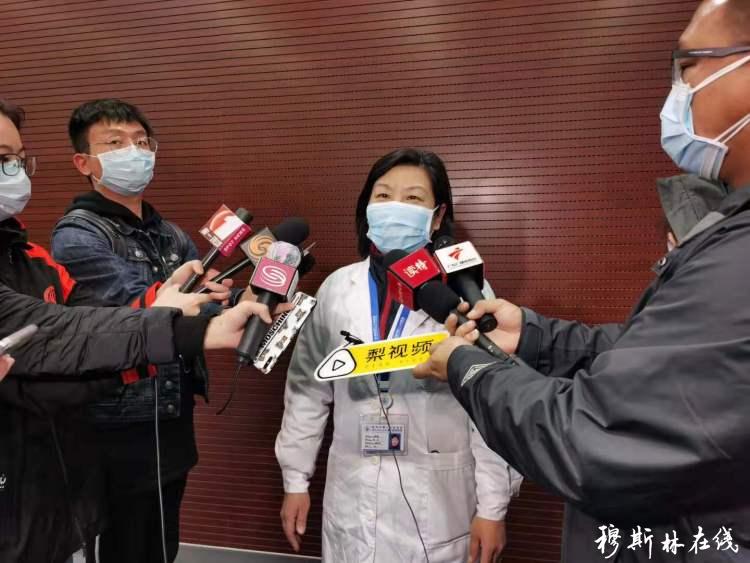 深圳市卫健委:确诊患者粪便中检测出新型冠状病毒RNA阳性