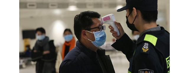 患难见真情!巴基斯坦、俄罗斯、韩国等多国陆续支援中国医疗物资
