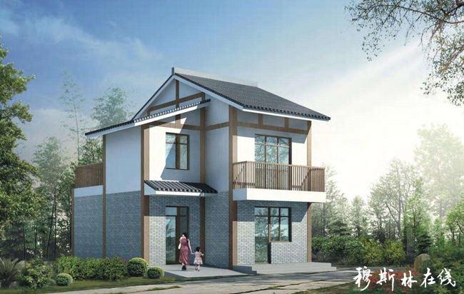 张维真:准备买房、结婚的钱出天课吗?